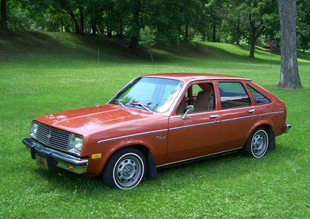tears of a tiger chapter summary chevette