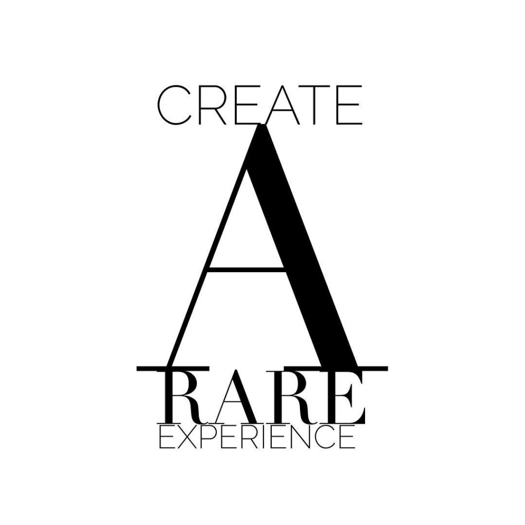 Todays mission CARE for someone! Create A Rare Experience Whohellip